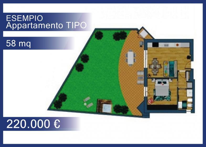 58mq - PIANOTERRA - 220k