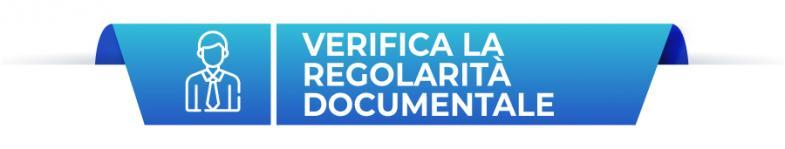Regolarità Documentale